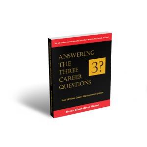 3q-book-hires