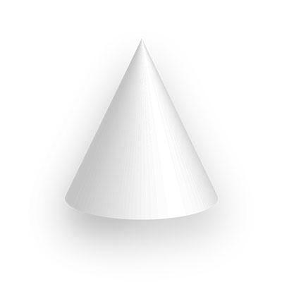 3d-shapes