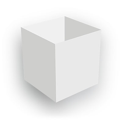cube-open